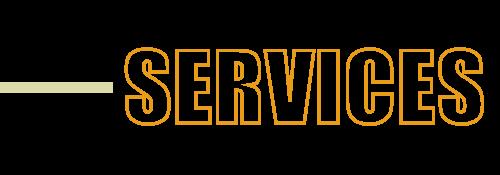 DK services